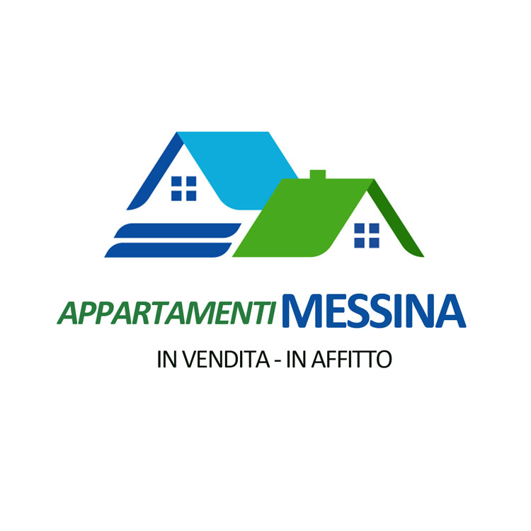 Case in Affitto a Messina